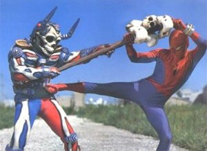 japanese-spiderman